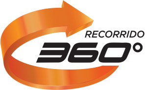 Logograma_360_Quintas