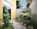 quintasencinos-jardincascada
