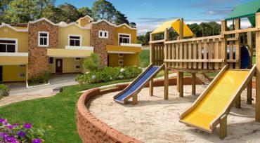 casas-area-infantil