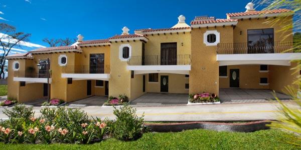 panoramica-casas-quinta-iii