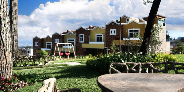 panoramica-venta-casas