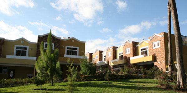consejos-casas-financiadas